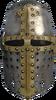 MedievalHelmet.png