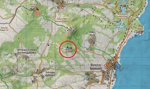 SummerCampFriendship map.png