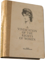 A Vindication of the Rights of Woman.png