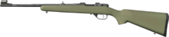 CR527 Carbine Green.png