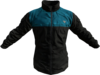 HikingJacket BlackBlue Model.png