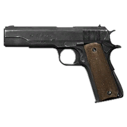 Weapon Colt1911.png