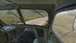 M3S Passenger.jpg