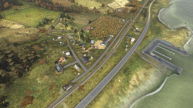 Nizhnoye - AerialShot.jpg