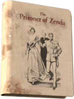 The Prisoner of Zenda.png