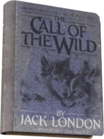 The Call Of The Wild.png