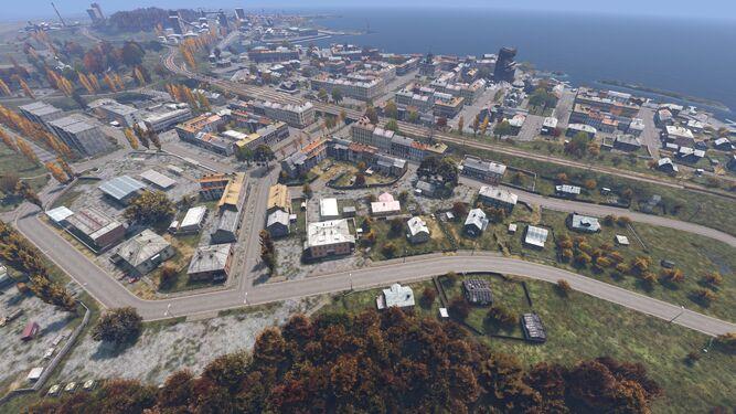 Chernogorsk Aerial Shot.jpeg