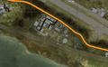 MilitaryCampBalota map.png