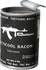 CanofTacticalBacon opened.png