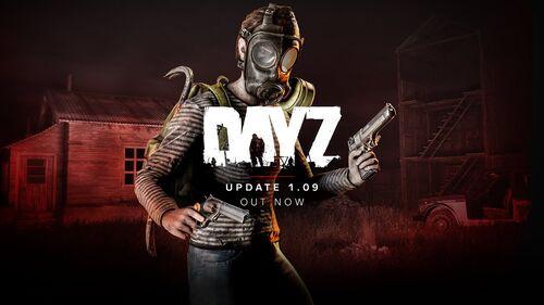 DayZ 109 UpdateTeaser Thumb.jpg