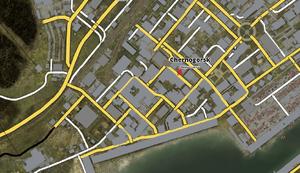 EvacuationSiteCherno map.png