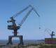 Land Pier Crane.png