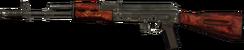 AK74Magless.png