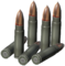 Ammo 762x39.png