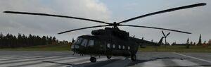 Mi17.jpg