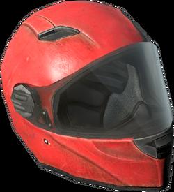 MotobikeHelmetRed.png