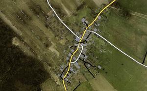 Pustoshka map.png