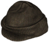 Radar Cap Brown.png