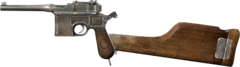 Red9withButtstock.png