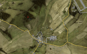 Shishka map.png