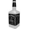 Item whiskeybottle.png