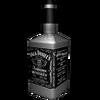 Item whiskeybottle.png