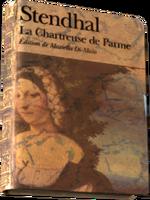 La Chartreuse de Parme.png