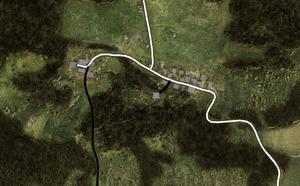 VyshnayaDubrovka map.png