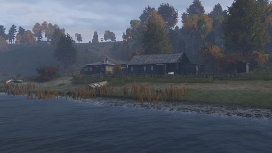 Skal isle wellhouse.png