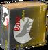 AmmoBox 45ACP 25Rnd.png
