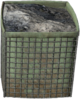 Hesco box filled.png