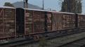 Land Train Wagon Box.png