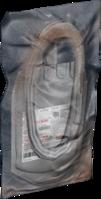 Blood Bag Kit.png