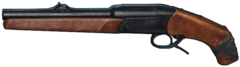 Sawed-Off IZH-18.png