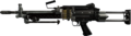 Dayz-m249-3d-model-preview.png