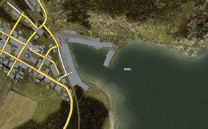 Guba map.png
