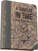 A Traveller In Time.png