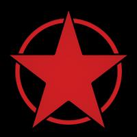 Chernarus Chedaki Emblem.png