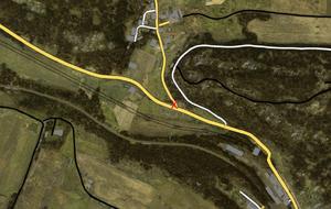 EvacuationSiteTurovo map.png