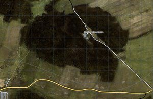 GreenMountain map.png