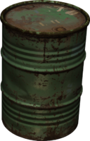 OilBarrel Green.png