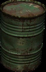 OilBarrel Green.png