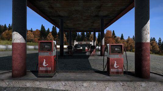 GasStation 3b.jpg