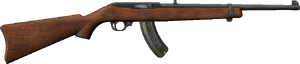 Sporter 22 Wood.png