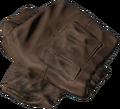BrownHunterPants.png