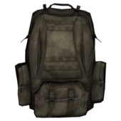 Item Backpack Coyote.png