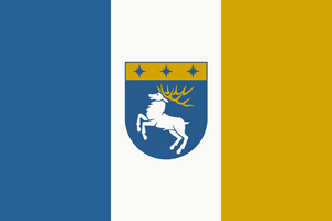 LivoniaFlag.png