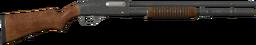 MP-133-Shotgun.png
