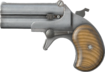 Derringer-grey.PNG