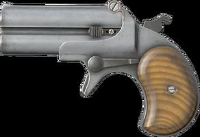 Derringer-grey.PNG